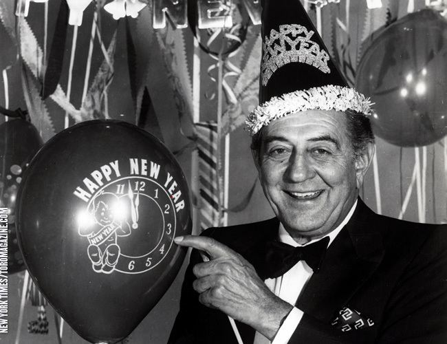 Guy Lombardo Guy LombardoCanada39s Famous Big Band Leader The Vintage Inn