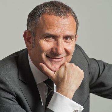 Guy Mamou-Mani Guy MamouMani Syntec Numrique propos de gouvernance