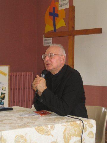 Guy-Marie Bagnard Rosaire et Evanglisation Mgr GuyMarie Bagnard Diocse de