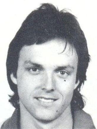 Guy Newman (soccer) wwwnasljerseyscomimagesSockersSockers208420