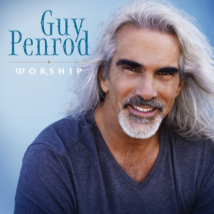 Guy Penrod Gaither Vocal Band Guy Penrod among artists appearing in