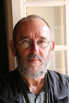 Guy Rewenig httpsuploadwikimediaorgwikipediacommonsthu