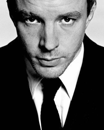 Guy Ritchie 151 best Guy Ritchie images on Pinterest Guy ritchie The man from