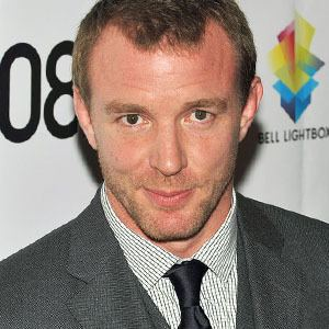 Guy Ritchie Guy Ritchie News Pictures Videos and More Mediamass