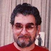 Guy Savelli