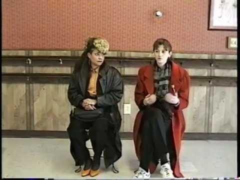 Guy Savelli Master Guy Savellis Kun Tao Spiritual Healing YouTube