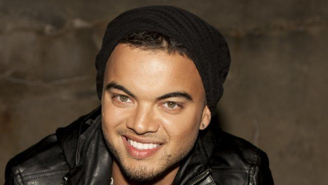 Guy Sebastian Guy Sebastian set to give up The X Factor to concentrate
