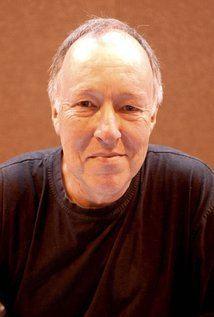 Guy Siner Guy Siner IMDb