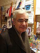 Guy Tredaniel httpsuploadwikimediaorgwikipediacommonsthu