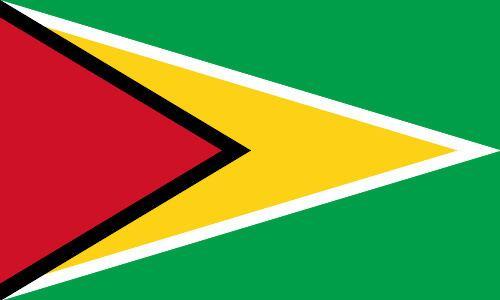 Guyana httpsuploadwikimediaorgwikipediacommons99