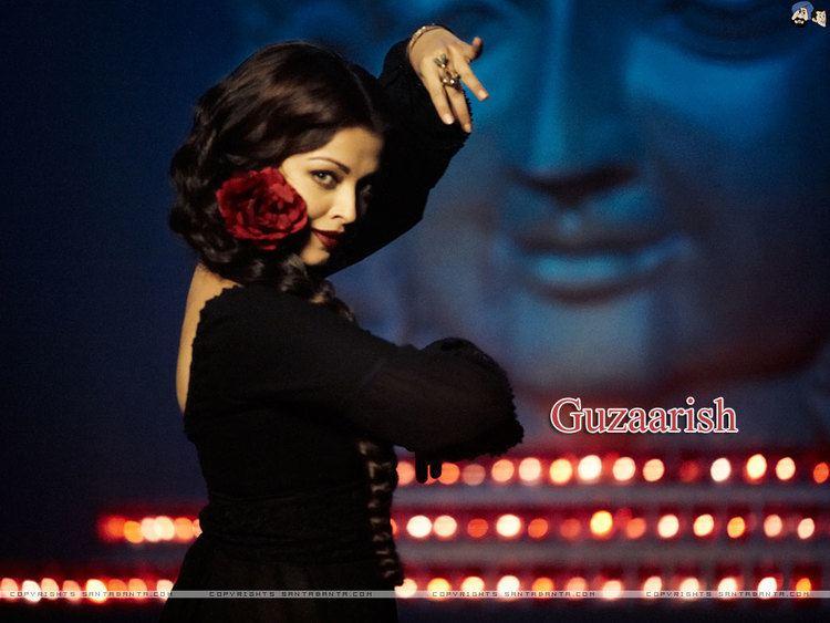 Guzaarish Guzaarish wallpapers Pictures Photos Screensavers Movie Review