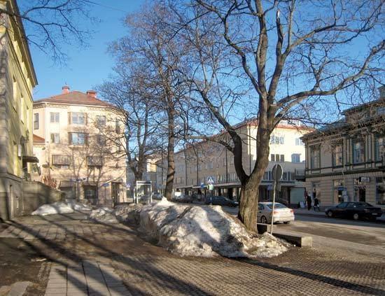 Gävleborg County httpsmedia1britannicacomebmedia151505150