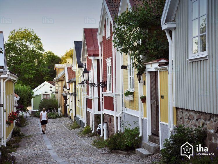 Gävleborg County httpssihacom00125399806GavleborgcountyTyp