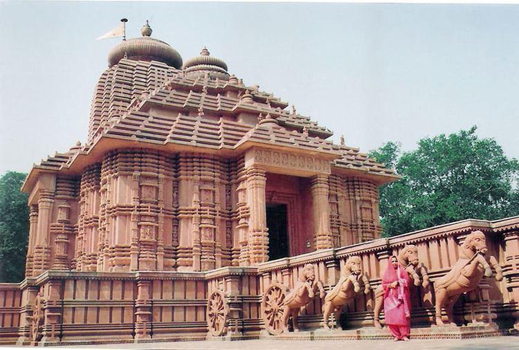 Gwalior Culture of Gwalior