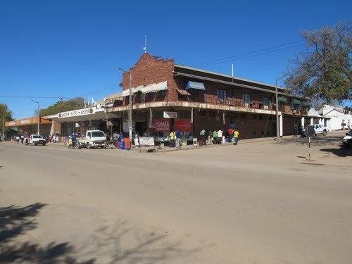 Gwanda httpsmw2googlecommwpanoramiophotosmedium