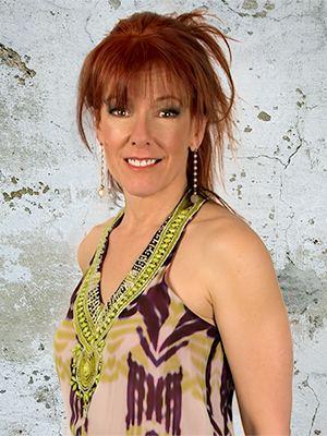 Gwen Hughes Gwen Hughes Atlanta Singer Songwriter Actress