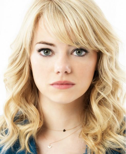 Gwen Stacy 1000 images about Gwen Stacy Style on Pinterest The amazing