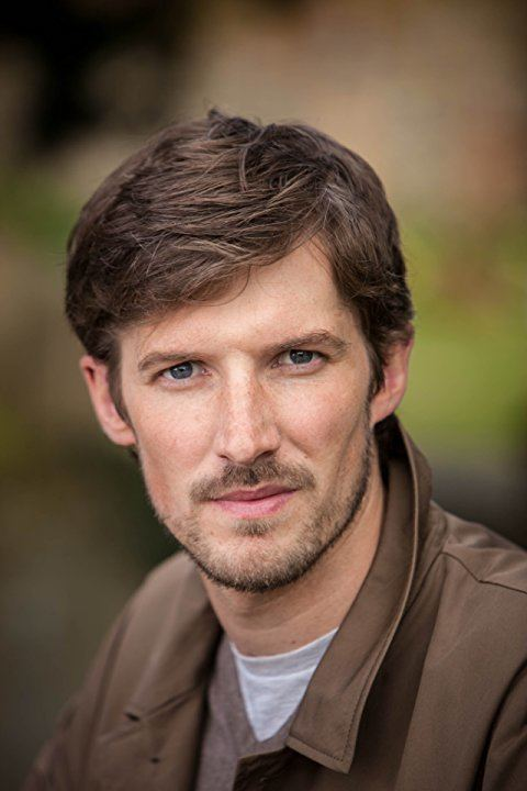 Gwilym Lee Pictures amp Photos of Gwilym Lee IMDb