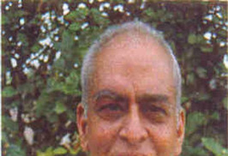 Gyan Prakash Pilania How old is Gyan Prakash Pilania Age Birthday Facts