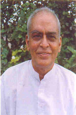 Gyan Prakash Pilania Gyan Prakash Pilania Jatland Wiki