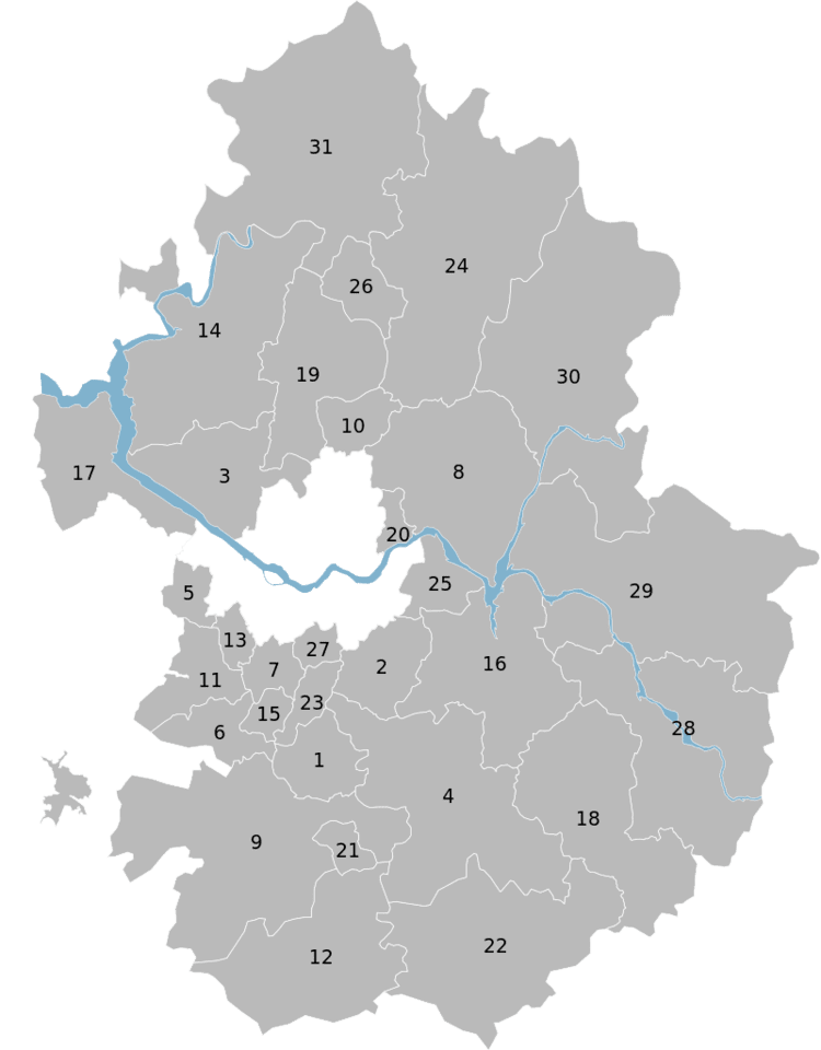 Gyeonggi Province Wikipedia