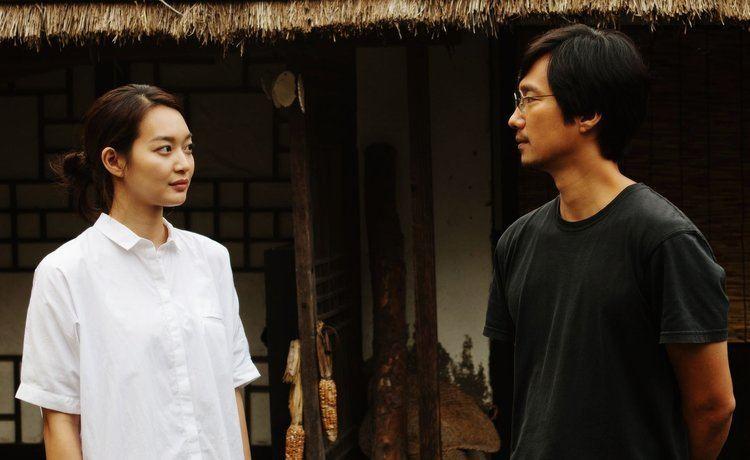 Gyeongju (film) HanCinemas Film Review Gyeongju HanCinema The Korean Movie