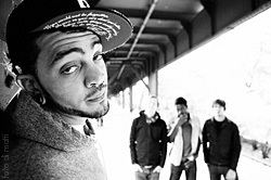 Gym Class Heroes Gym Class Heroes Wikipedia
