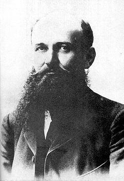 Gyorche Petrov httpsuploadwikimediaorgwikipediacommonsthu