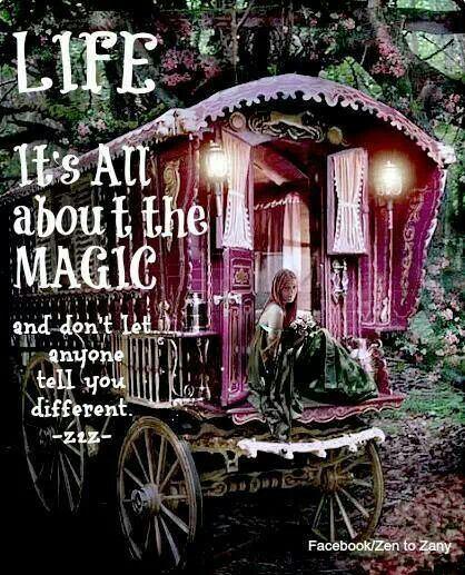 Gypsy Magic 185 best gypsy magic images on Pinterest Magick Pagan and Magic