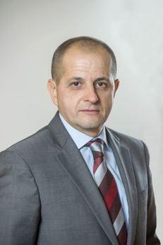 Gyula Budai wwwkormanyhudownload8481000020131129PEL03