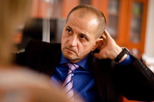 Gyula Budai 24p3khuappuploads201206BudaiGyulajpg