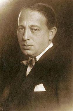 Gyula Gózon httpsuploadwikimediaorgwikipediacommonsthu