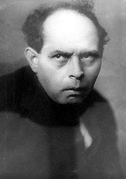 Gyula Kabos Kabos Gyula Wikipdia