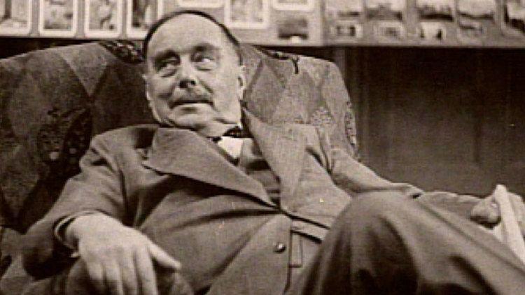 H. G. Wells HG Wells Author Biographycom