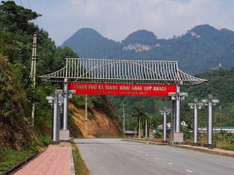 Hà Giang vietlandmarkscomupload135769822450ecd4b074a50jpg