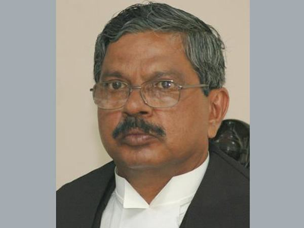 H. L. Dattu HL Dattu to be next Chief Justice of India by Reports