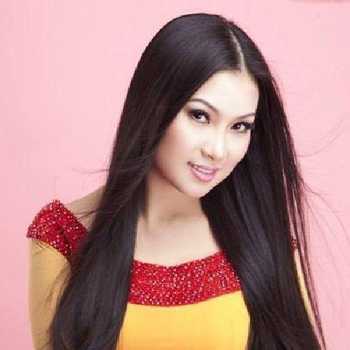 Ha Phuong avatarnctnixcdncomplaylist20140325cff9