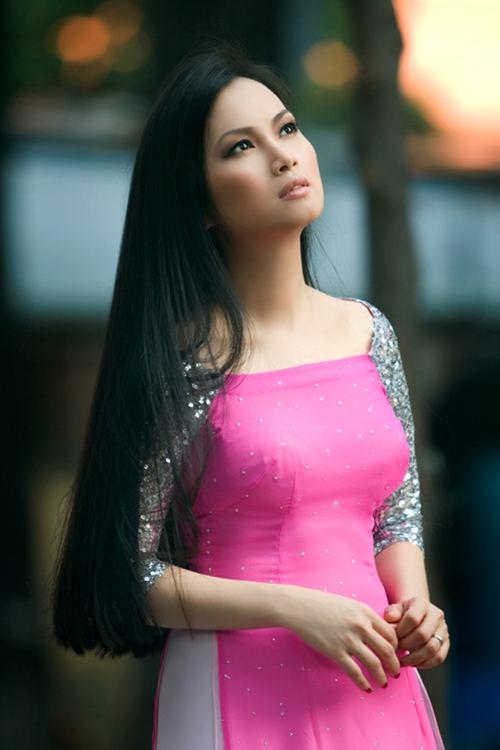 Hà Phương Tiu s ca s H Phng