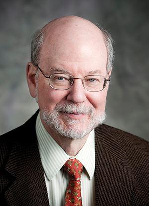 H. Robert Horvitz H Robert Horvitz Society for Science the Public