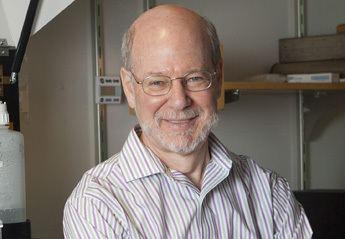 H. Robert Horvitz H Robert Horvitz PhD HHMIorg