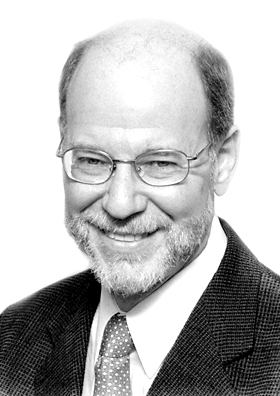 H. Robert Horvitz wwwnobelprizeorgnobelprizesmedicinelaureates