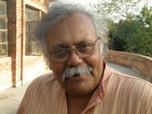 H. S. Shivaprakash ProfHSShivaprakash to be honoured with Dhwani