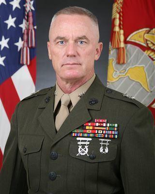 H. Stacy Clardy Maj Gen H Stacy Clardy III Joint Chiefs of Staff Article View
