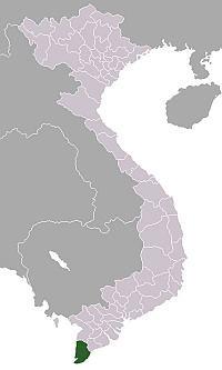 Hồ Thị Kỷ