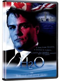 H2O (miniseries) httpsuploadwikimediaorgwikipediaenthumb3