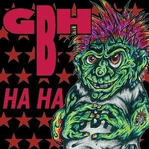 Ha Ha (album) httpsuploadwikimediaorgwikipediaenee2GBH