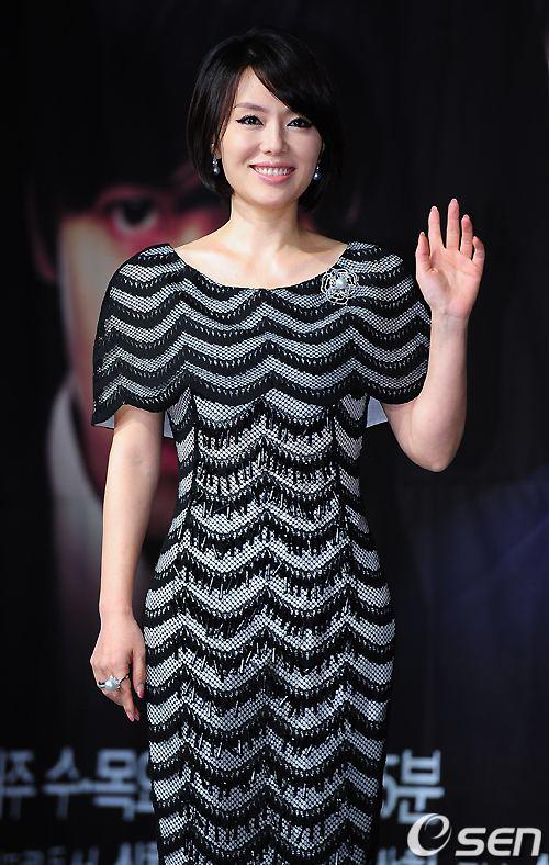 Ha Hee-ra Miri Ha Bilder News Infos aus dem Web