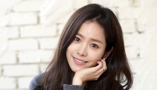 Ha Jee-min Han Ji Min Page 337 actors amp actresses Soompi