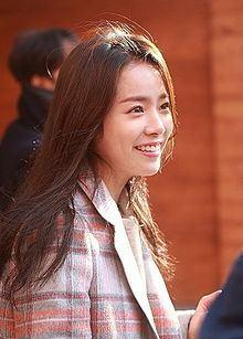 Ha Jee-min Han Jimin Wikipedia the free encyclopedia