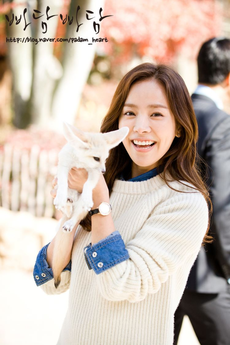 Ha Jee-min Han Ji Min Korean Actor amp Actress